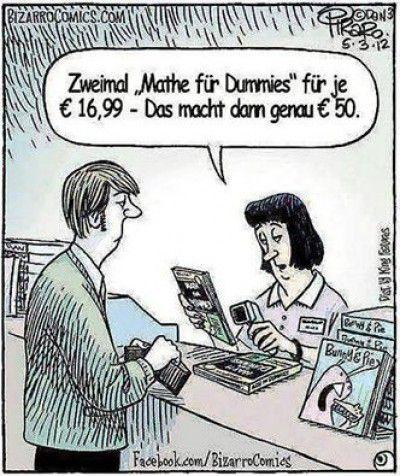 Mathe.jpg von Schorsch