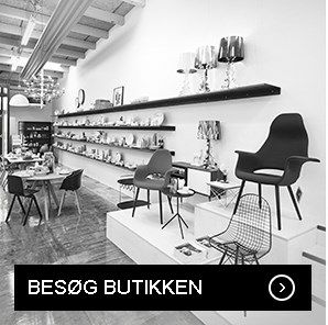 Design til boligen - Interiør, brugskunst, møbler og gourmet produkter! X-akt