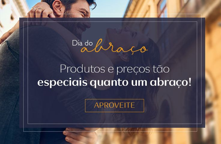 http://rede.natura.net/espaco/dinaflavia/c/datas/dia-do-abraco/u/N-1ciu1b8?iprom_id=floater&iprom_name=dia_do_abraco&iprom_pos=1&iprom_creative=floater&_requestid=4006132