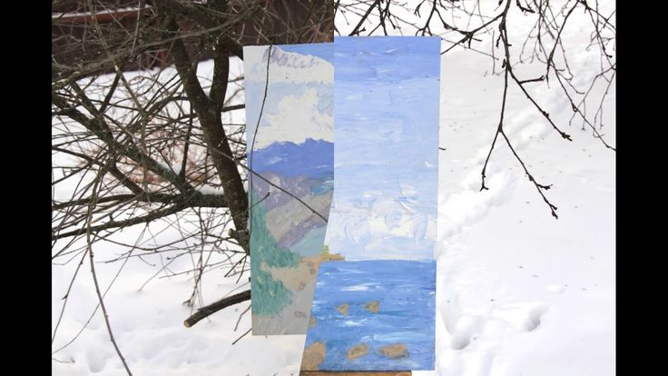In the cold snow and warm hands Contemporary fresco #SaatchiArt @SaatchiArt #ArtistOfTheDay   #Fresco #art #Mural #expressionism #modernism #textured #paintings #creative #painting #artists #color #Cherepanova #Contemporaryfresco #Aleksandra #artwork  #seascape #sea #ocean #water #nature #mountains  #nature #tree #trees #landscape #landscapes  #River #Altai #mountains #fantasy #girl #woman #nude #Mermaid #undine #underseaworld #underwater @YouTube