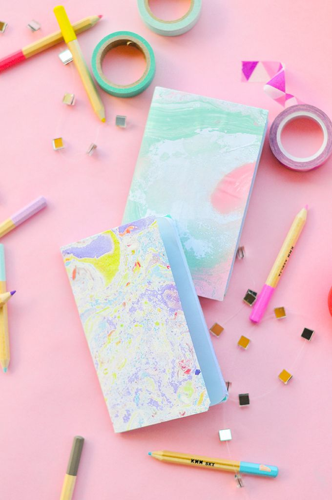 17 Best Ideas About School Notebooks On Pinterest