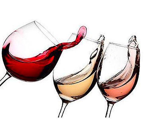 tren del vino de Rueda