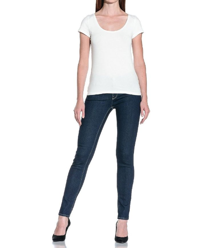 "End of Summer Sale on All ""Armani Jeans"" Products!! ARMANI JEANS LADIES JEANS! Sale Price: $181.30"