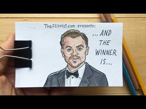 People Are Laughing Their Heads Off at These Hilarious Leonardo Dicaprio Oscar Memes - https://voolas.com/hilarious-leonardo-dicaprio-oscar-memes/  #Actors, #Awards, #Hollywood, #Leonardo_DiCaprio, #Memes, #Oscars, #Titanic Celebrity, Family, Funny, TV/Movies