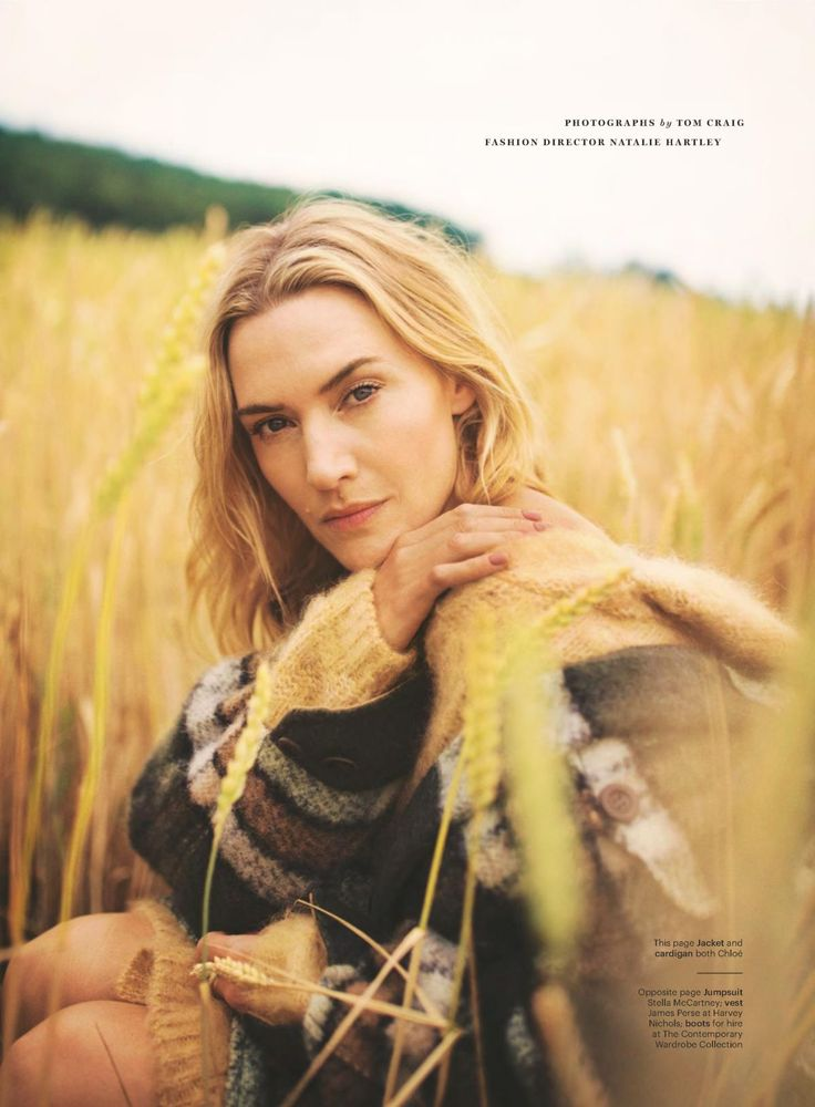 kate-winslet-in-glamour 2017