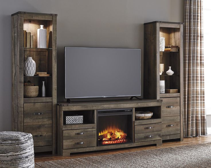 341 best Wolf Furniture images on Pinterest Wolf furniture