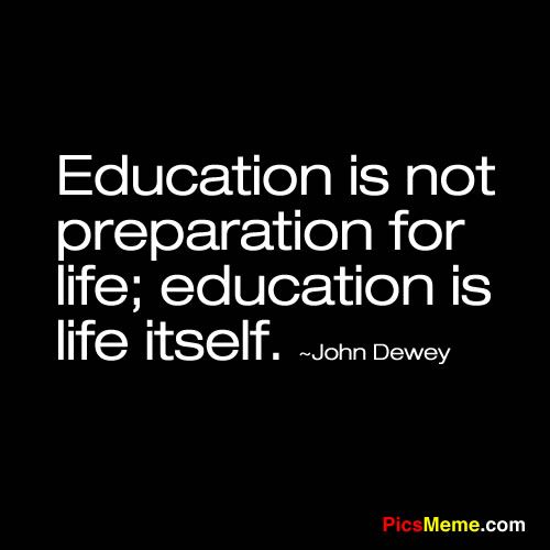Best Motivational Quotes For Students: 96 Best Educational Quotes Images On Pinterest