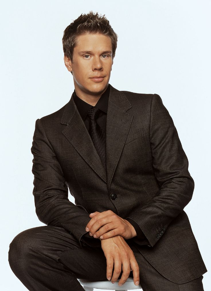 The 25 best ideas about david miller il divo on pinterest - Il divo david miller ...