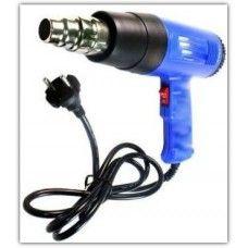 Bizinto Hot Air Gun, UVHT-10, 1500 W