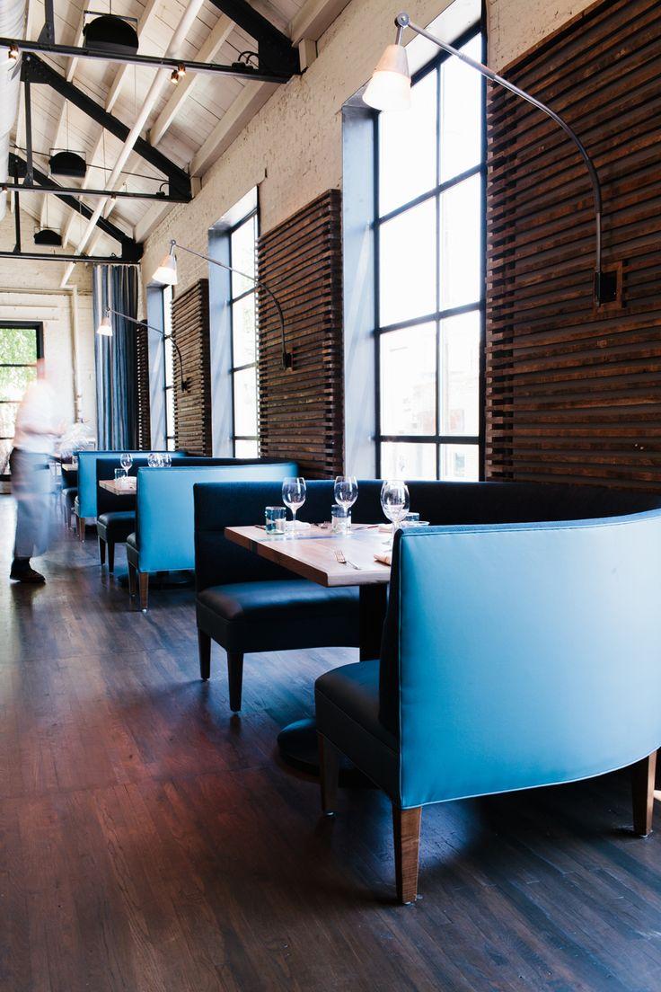129 best restaurants images on pinterest | restaurant interiors