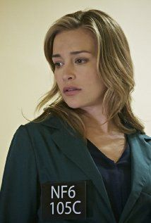 Watch Covert Affairs Season 5 Episode 1 Online at Movie25.ws