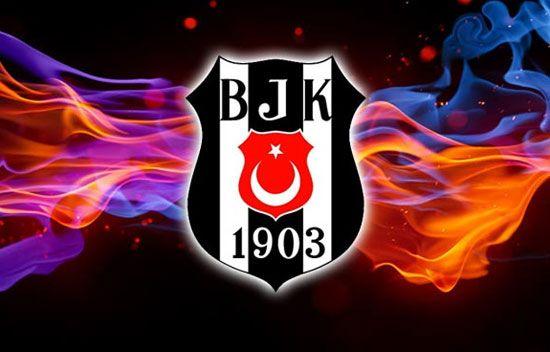 İşte Beşiktaş'ın Osmanlıspor 11'i - Süper Lig\'in 16. hafta kapanış maçında Beşiktaş, Osmanlıspor\'a konuk oluyor.