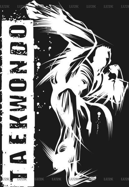 25 unique taekwondo tattoo ideas on pinterest taekwondo black belt taekwondo and dragon. Black Bedroom Furniture Sets. Home Design Ideas