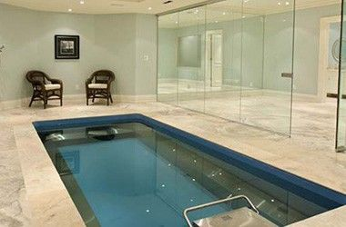 17 Best Images About Basement On Pinterest Exposed