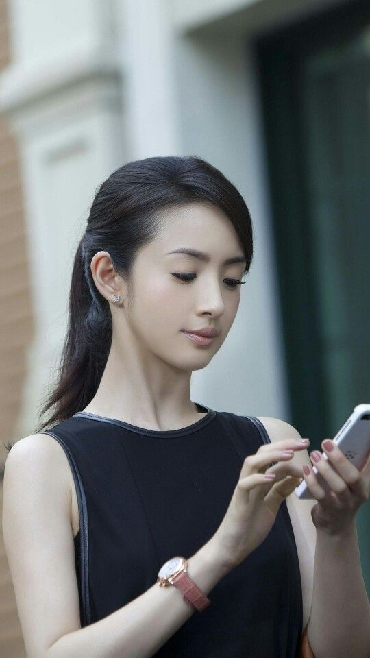 34 best ������ images on pinterest ariel lin drama and dramas