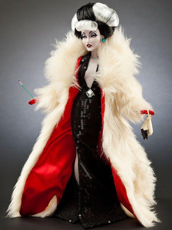 bonecas-vilas-disney006