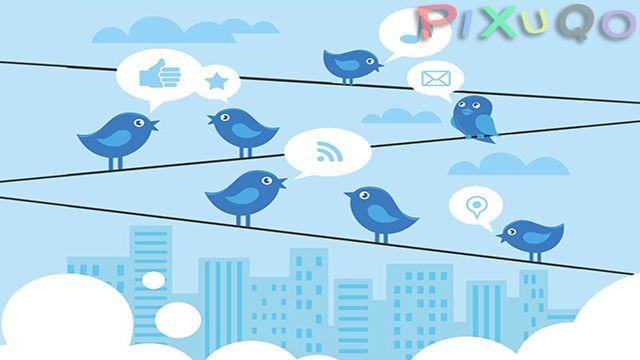 Tweetlerinizi Planlayın Daha Sonra Gönderin !