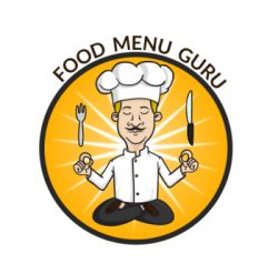 Come check out the latest Fast Food menu prices and Restaurant menu prices for all your favorite menu items.