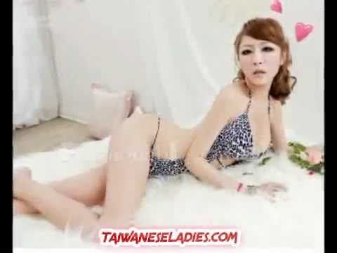 Asian Dating site - free Asian Girls