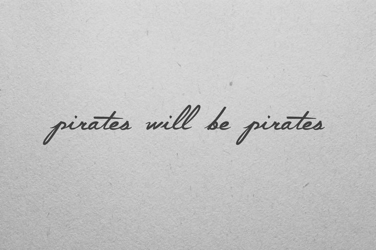{pirates of the carribean}