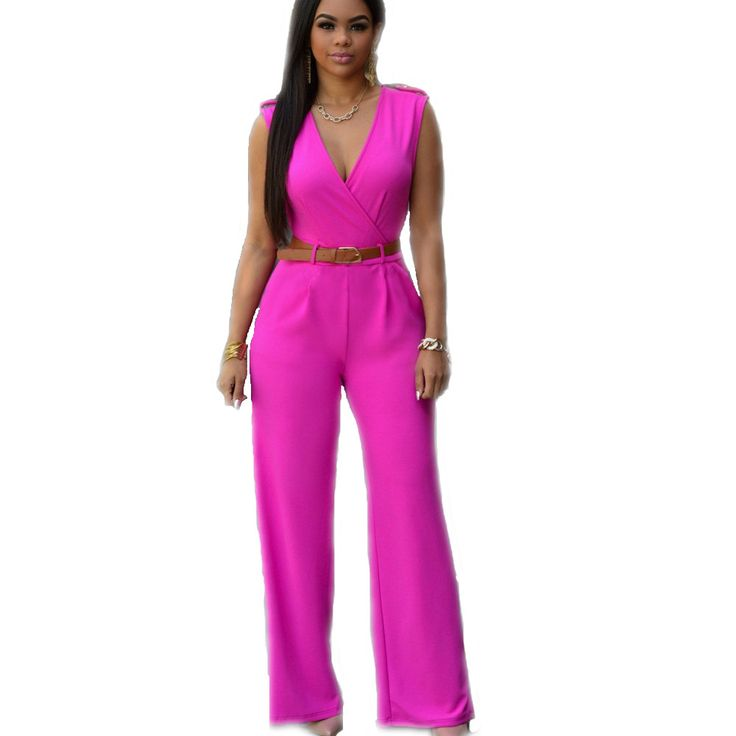 Cheap pants female, Buy Quality pant suits for brides directly from China pants loose Suppliers:          This Size fit smaller!       Please choose one or two BIGGER SIZE,  Example        if you wear&n