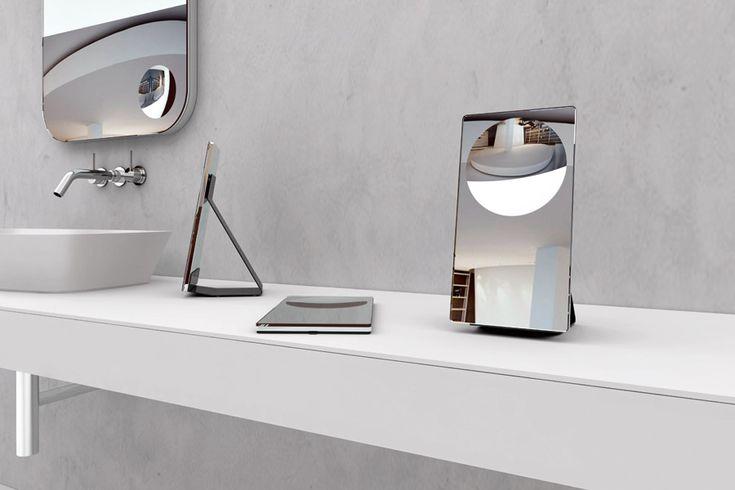 ... mirror, App FFE Bathware Pinterest Mirror, Countertops and App