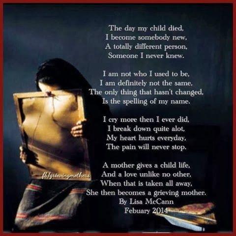 Life After Loss, stillbirth blog. Stillborn, grief