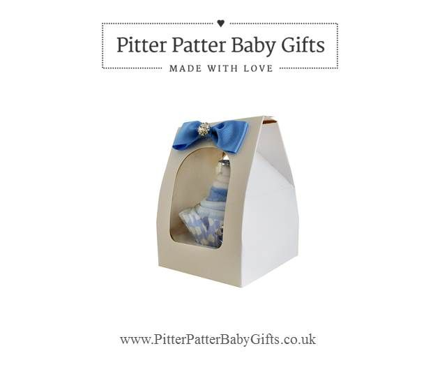 Unique New Baby Gifts Uk : Best unique baby shower new arrival gifts