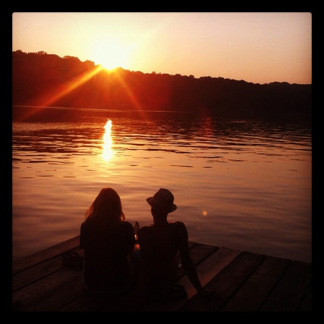 14 Best Shell Knob Missouri Usa Images On Pinterest