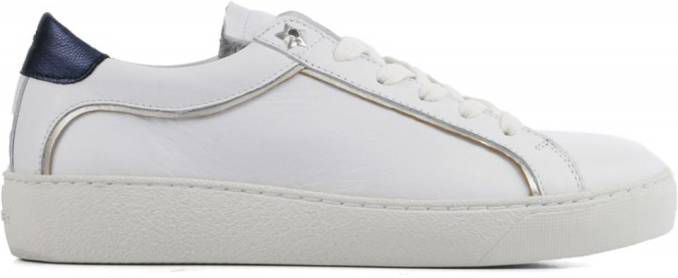 Tommy Hilfiger Sneakers Dames  online kopen