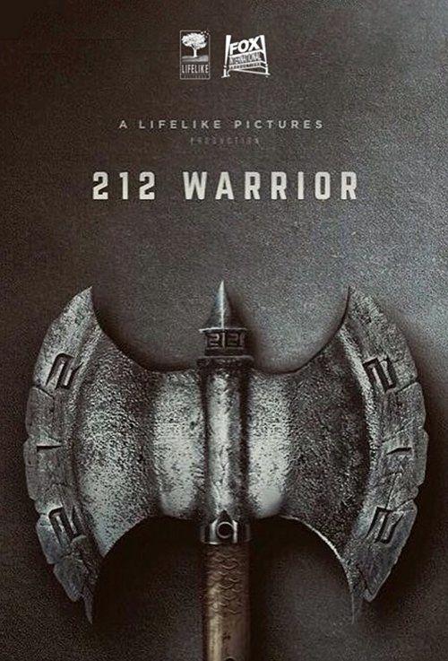 212 Warrior 2018 full Movie HD Free Download DVDrip
