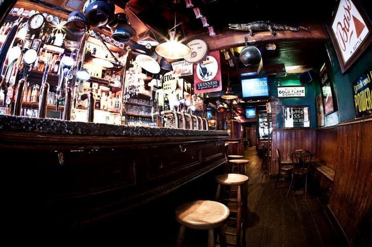 The 25 best irish pub interior ideas on pinterest irish pub man cave ideas man cave bar and - Irish pub interior design ideas ...