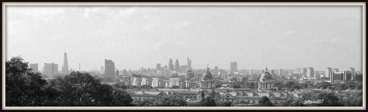 Royal Borough Of Greenwich, London | Flickr - Photo Sharing!