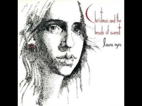 laura nyro / christmas in my soul (1970) - YouTube