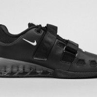 Top 8 Best Olympic Lifting Shoes: Olympic Weightlifting Shoes in Budget