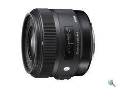 Lépj tovább a DSLR-ed kitobjektívén - a legjobb fix objektívek: Objektívek Canon DSLR-ekhez - Pixinfo.com
