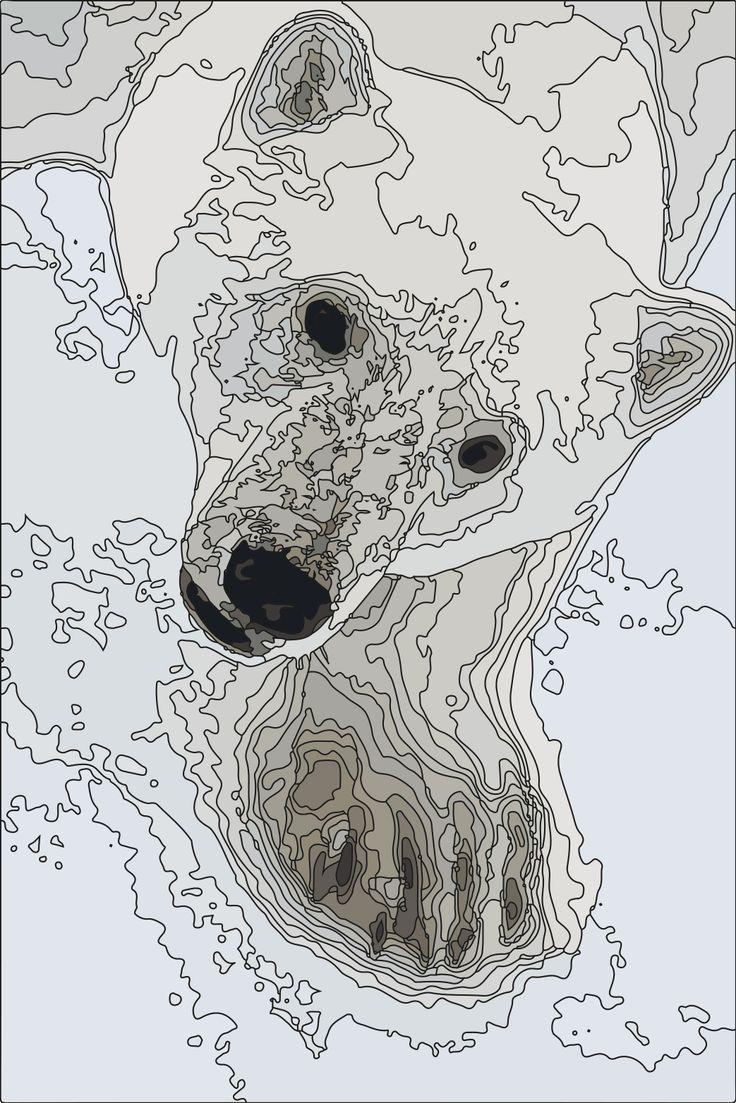 12 best bear ornaments images on Pinterest   American black bear ...