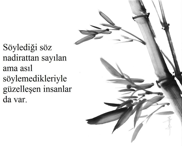 """""""Ne zaman ki mânâya dokunan bir kelam ettim,"""" dedi meczup, """"vallahi ben aslında hiç ağzımı açmadım!""""  Gökhan Özcan"""
