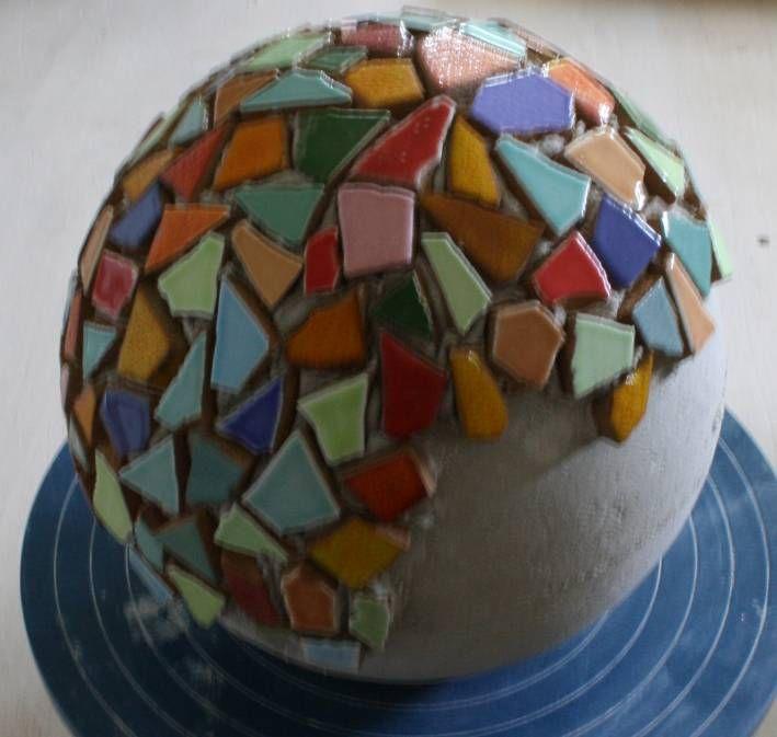 Die Besten 25 Mosaikfliesen Ideen Auf Pinterest