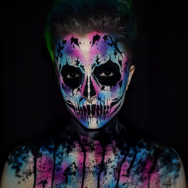 •MUA - CANADA•  •Colourcreepmakeup@gmail.com ⠀⠀ NYX FACE AWARDS TOP 12⠀⠀⠀⠀⠀⠀ #TEAMCOLOURCREEP LINK TO VIDEO & TO VOTE