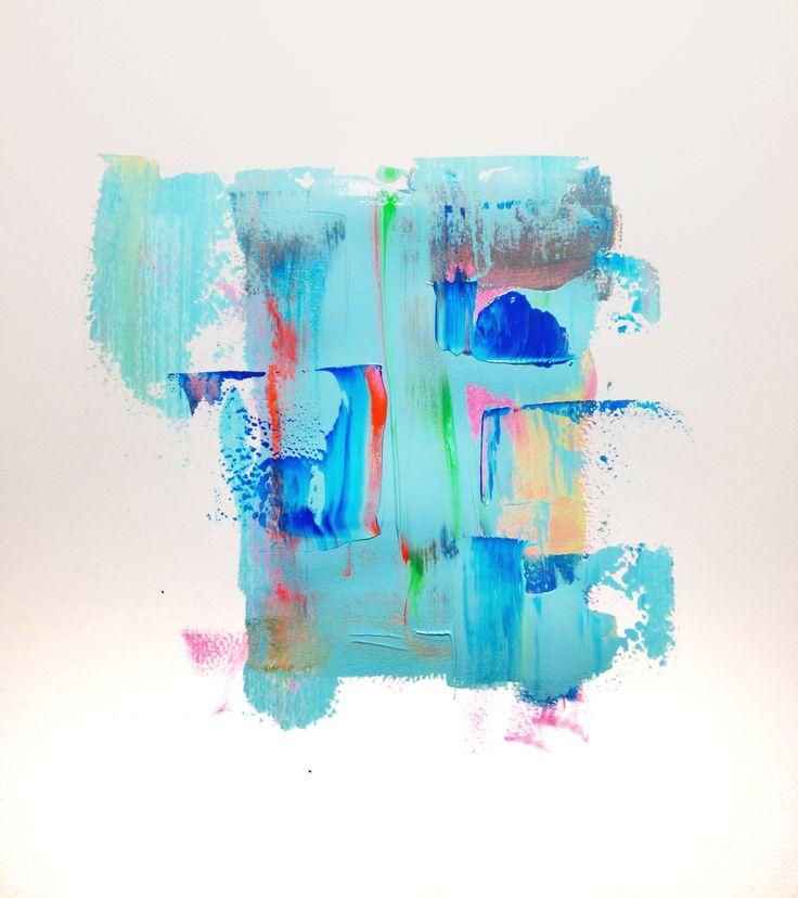 Acid By C.J