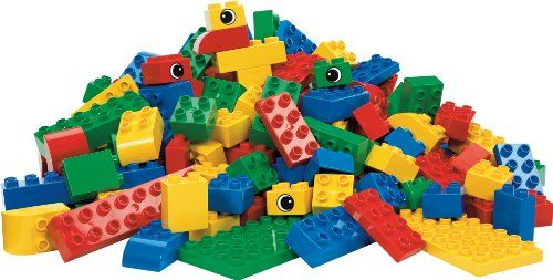 22 Best images about Lego Duplo on Pinterest