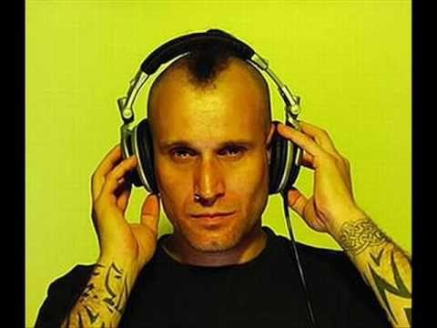 Telépopmusik / Breathe - DJ Tráva  Pray close to Me...