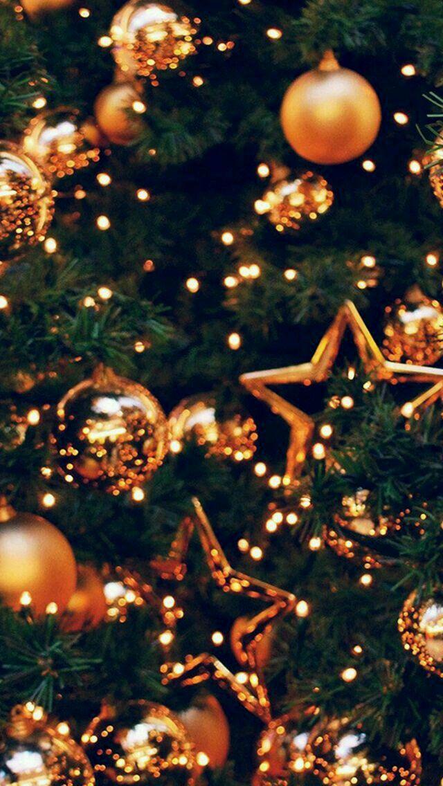 Pinterest Insta Missmegs0802 Wallpaper Iphone Christmas Xmas Wallpaper Iphone Wallpaper Winter