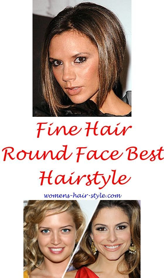 alexis bellino hairstyle - 1960s hairstyle names.african hairstyle for wedding pixie hairstyle women best asian hairstyle for men 5100222974