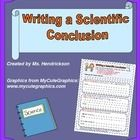This+is+a+one-page+document+that+contains+a+graphic+organizer+with+sentence+starters+to+support+students+in+writing+a+scientific+conclusion+after+c...