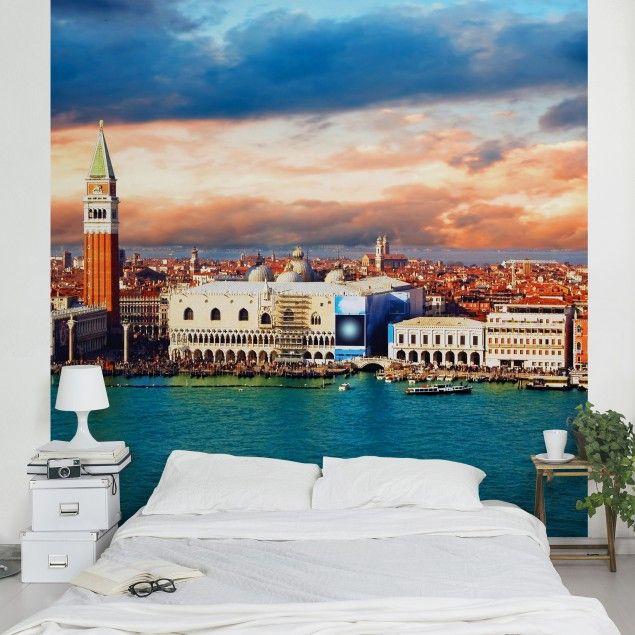 102 best Fototapete images on Pinterest Photo wallpaper, Murals - fototapete wohnzimmer schwarz weiss