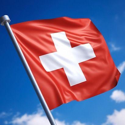 🇨🇭 Happy, happy Birthday Switzerland. Wir wünschen euch allen einen schönen Feiertag.🇨🇭 . . #storyteller #concept #contcept #event #pr #lifestyle #socialmedia #zürich #zurich #kreis5 #communication #publicist #switzerland #swiss #berlin #london #publicrelations #blogger #swissblogger #swissfashionblogger #swissnationalday #blog #nationalday #1august #725jahre #happybirthday