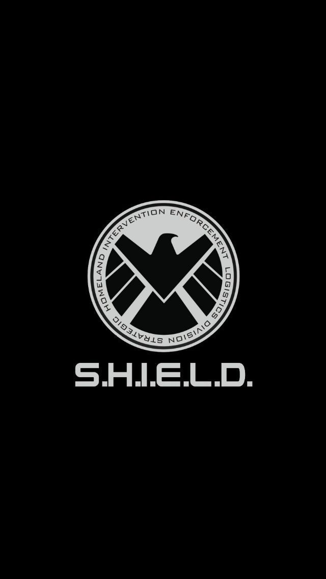Shield Fondos Pantalla Marvel 4k Hd Comics Pinterest Wallpapers