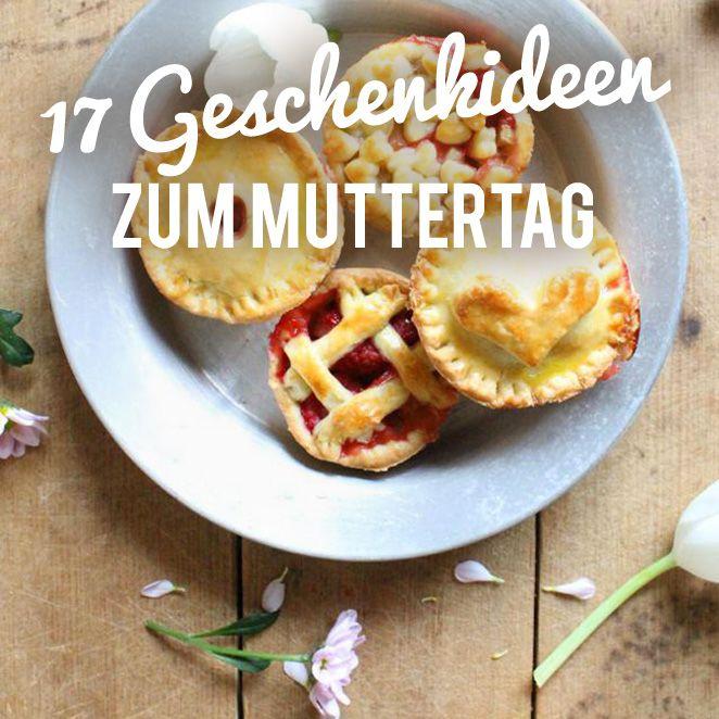 Die besten 25+ Gruss aus der küche Ideen auf Pinterest Geschenke - gruß aus der küche rezepte